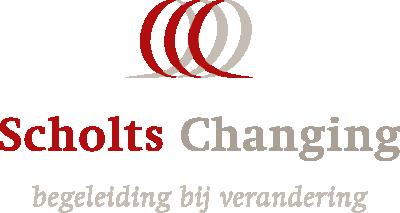 Logo Sonja Scholts