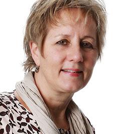 Sonja-Scholts